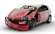 denver car accident injury specialist