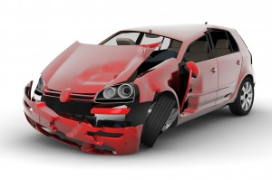 Car Accident Injuries Treatment Denver