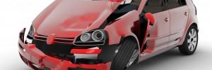 denver car accident injury specialist