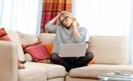 Chiropractic Stress Relief